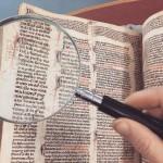 manuscript-1614234_640